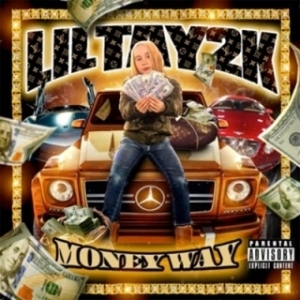 Instrumental: Lil Tay - Money Way (Produced By JPrice)